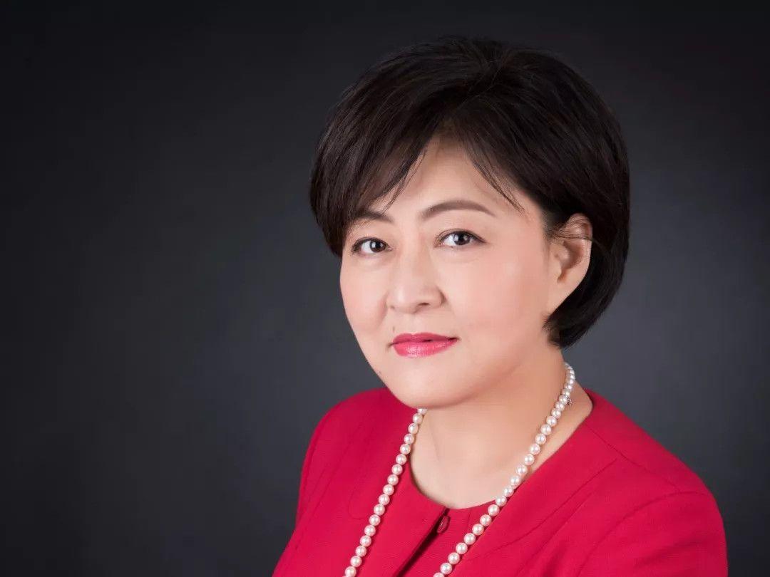 http://www.shangoudaohang.com/chuangtou/284061.html