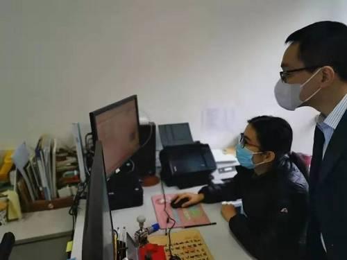 郑州分行开通绿色通道,全力保障客户捐赠汇款