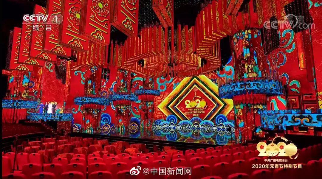 http://www.ysj98.com/jiankang/1896946.html