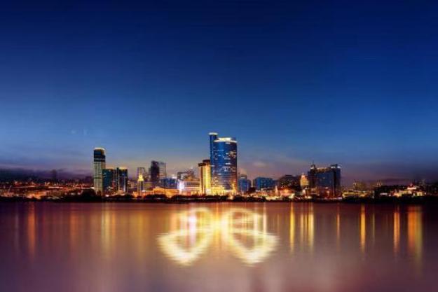 厦门国际银行启动抗击疫情跨境业务绿色通道服务