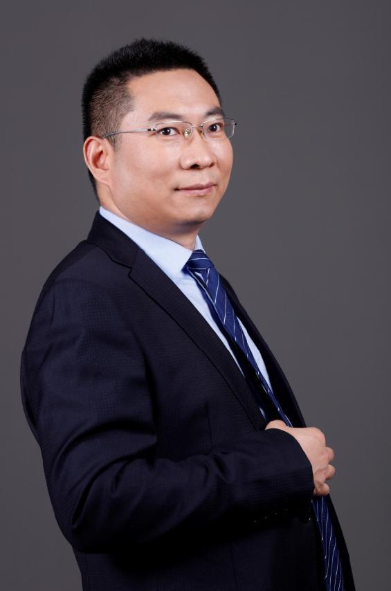洞察・资道|寇文红:疫情不改长期经济趋势 建议长线投资