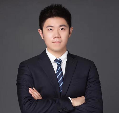 长江期货有色金属产业服务中心研究员吴灏德