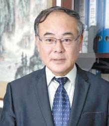 全国人大代表张智龙:发挥中药优势 打赢疫情阻击战