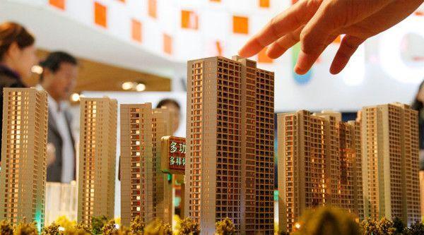 """不差钱!时隔3天北京再成交3宗地,最高溢价近50%,创2年新高!竟是这些企业在""""疯抢"""""""