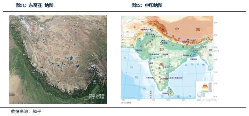 沙漠蝗虫对农产品市场影响评估