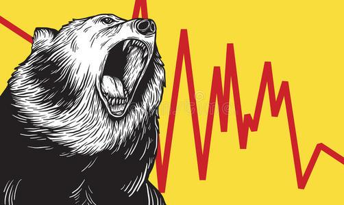 兵临城下!美元指数直逼100大关华尔街担心的一幕终于发生