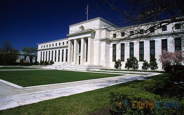 美聯儲負利率腳步聲漸近?流動性短缺下不足以推高美股,或還需擴大QE4加碼!