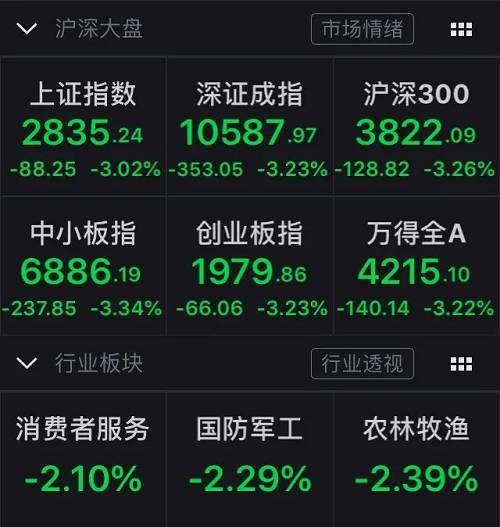 中国gdp超过日本_日本GDP是中国三省总和为何人均GDP比中国高?