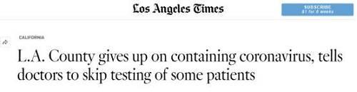 除了国内疫情现象不妙
