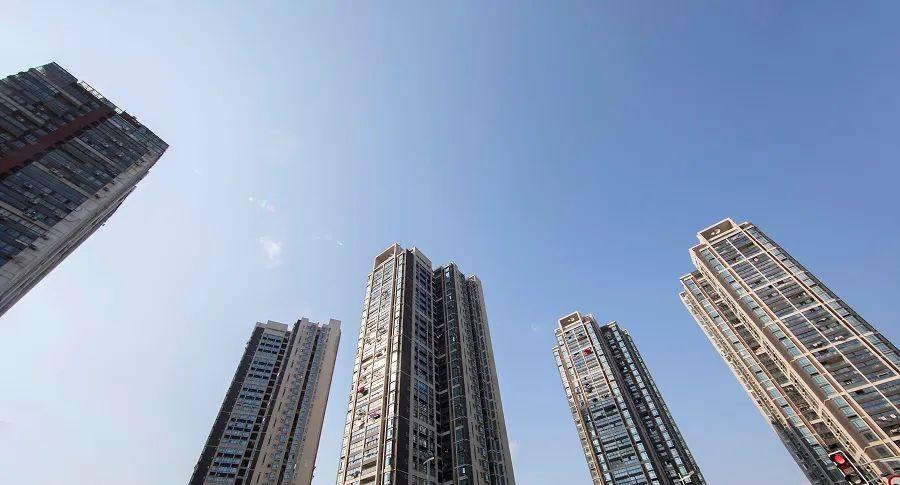 http://www.qwican.com/fangchanshichang/3201055.html