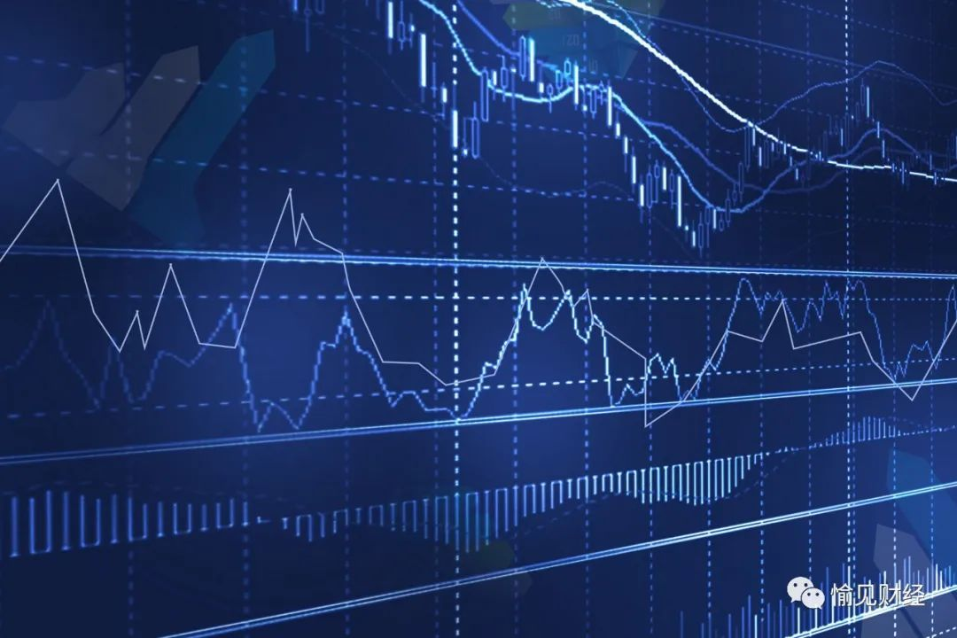 你的股票简直跟你八字不合:一买它就跌,一抛它就涨