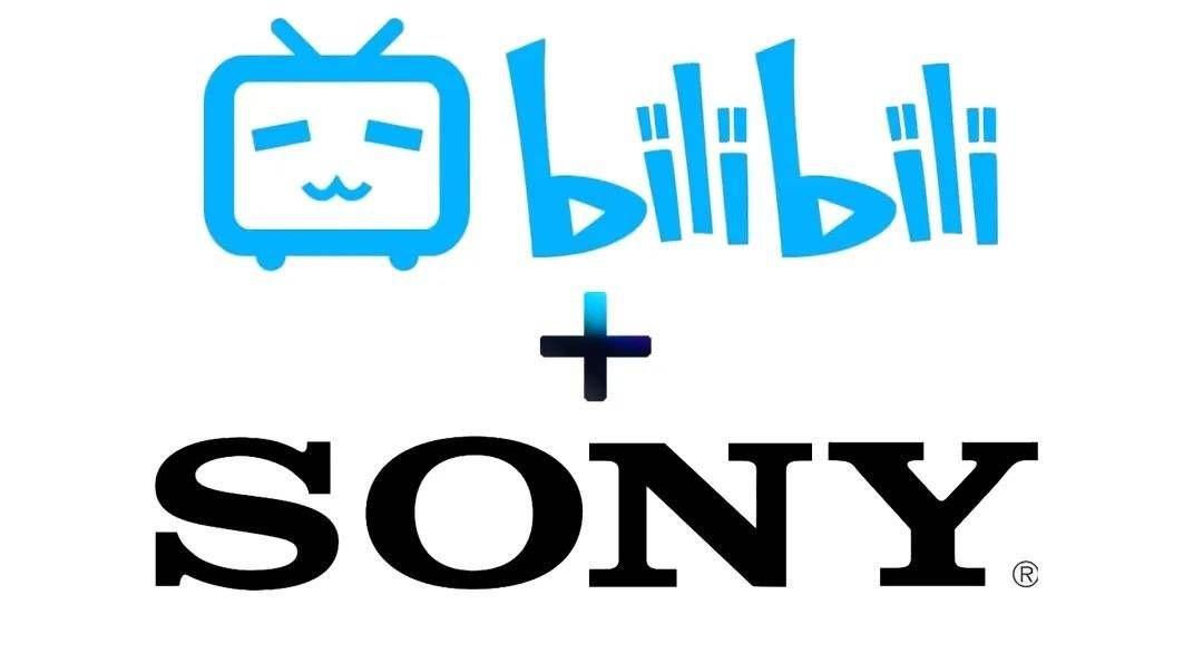 """收到索尼4亿美元战略投资,B站会否成为""""中国YouTube""""?"""