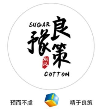 原糖受支撑反弹 郑糖联动上涨