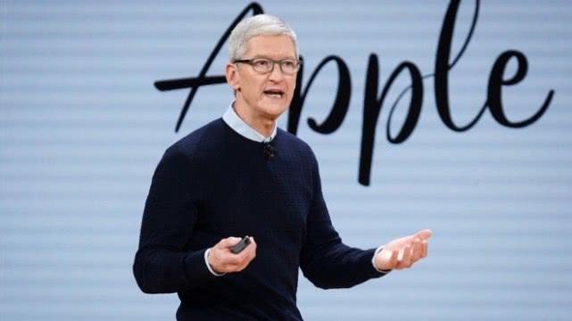 苹果将撤离中国拥抱越南,是不信任还是迫于无奈?