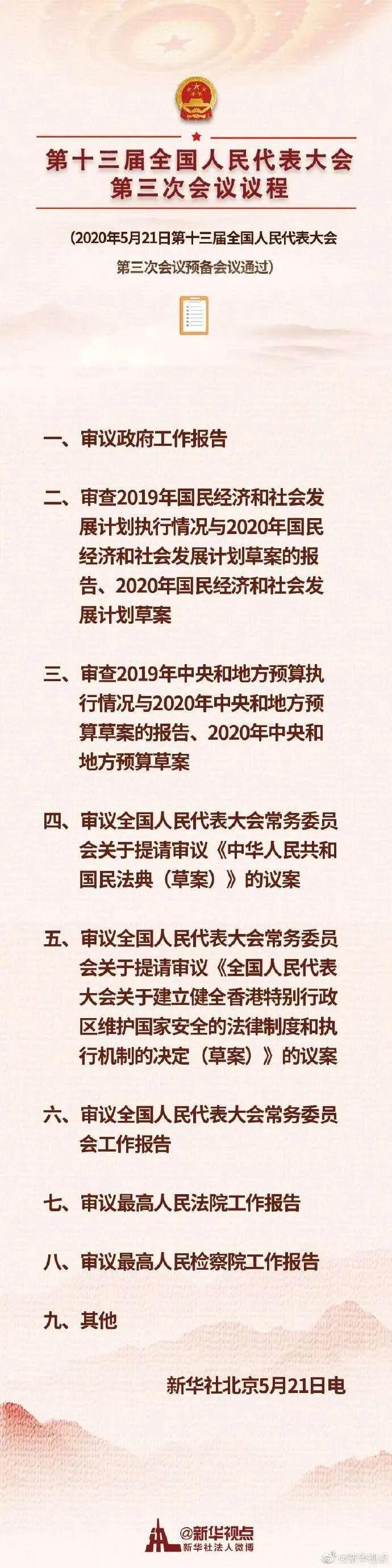 """重磅发声!中国不惹事但也不怕事,绝不接受任何滥诉和索赔要求,不存在""""隐性军费"""""""