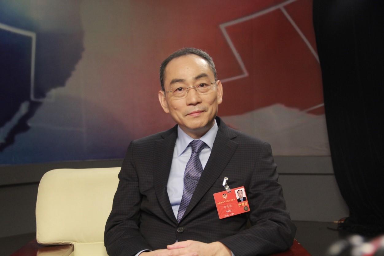 http://www.reviewcode.cn/yanfaguanli/141647.html