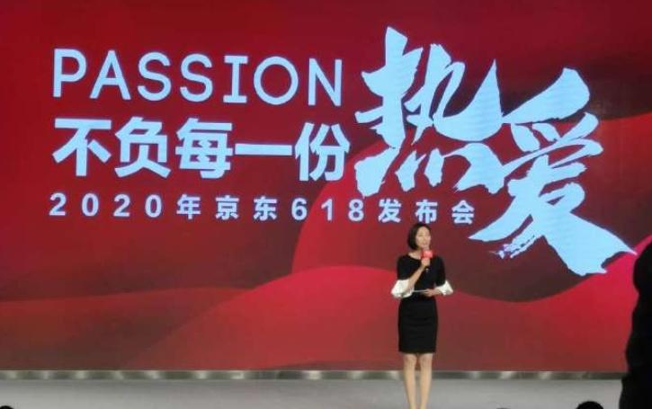 http://www.k2summit.cn/lvyouxiuxian/2538135.html
