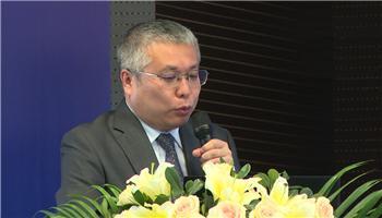 刘德伟:国内乙二醇需求增长未能跟上产量增长