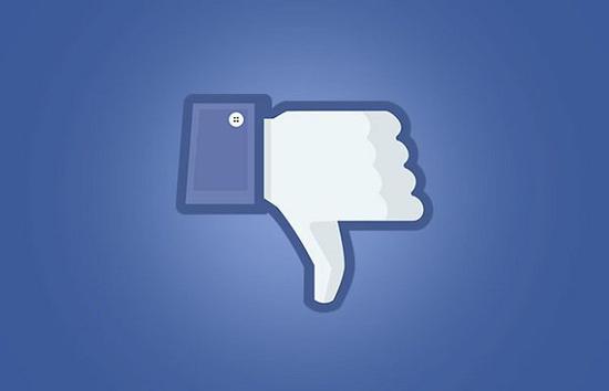 美国多家公司抵制Facebook 暂停在该平台投放广告