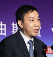 上海市市政府副秘书长