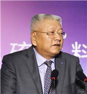 上海期货交易所党委书记、理事长