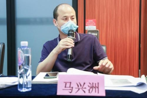 《不正当竞争与冒用企业资质的法律认定》研讨会在京召开