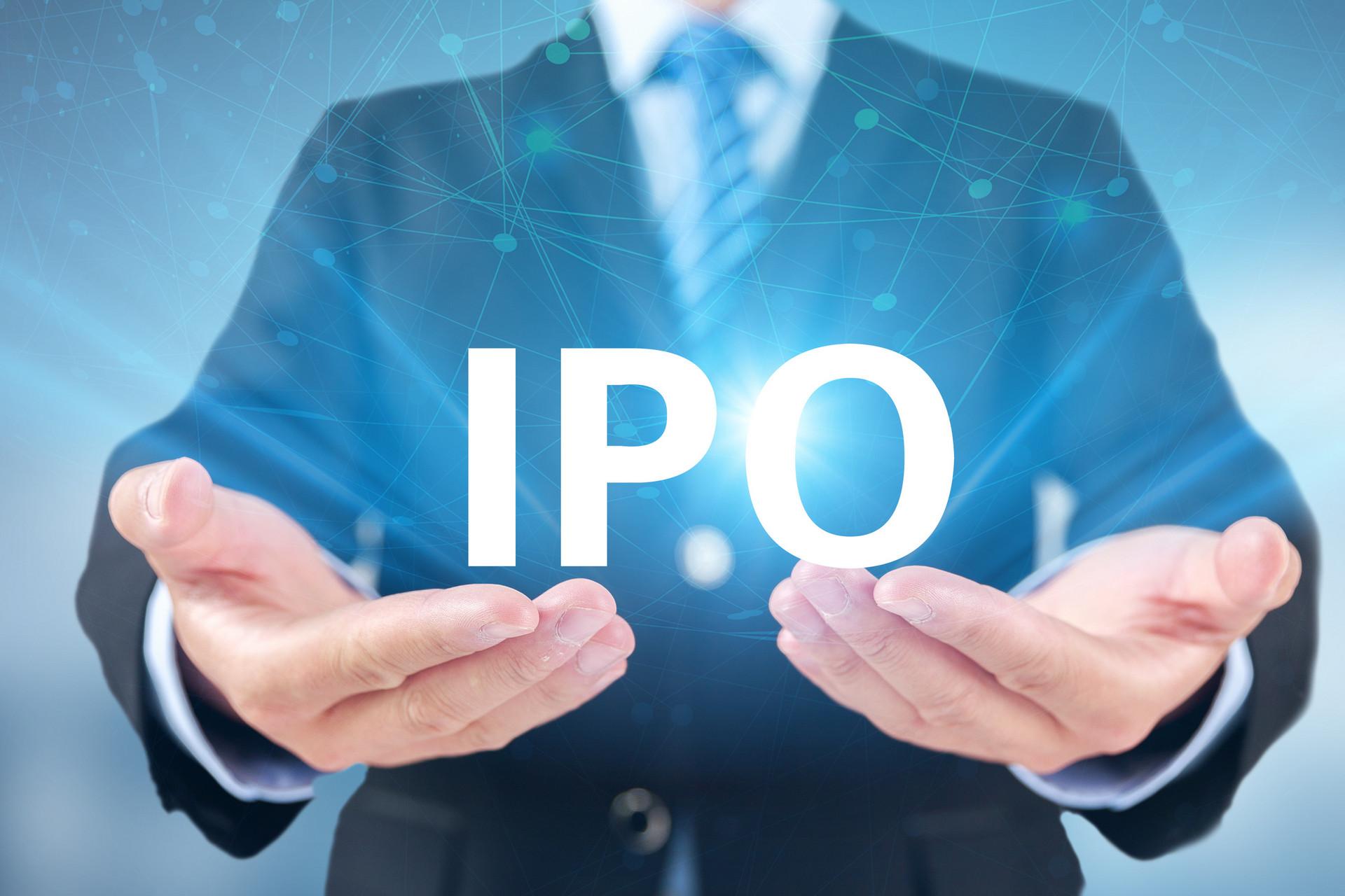 东软教育扩张之际负债走高   增长乏力难题待解赴港IPO