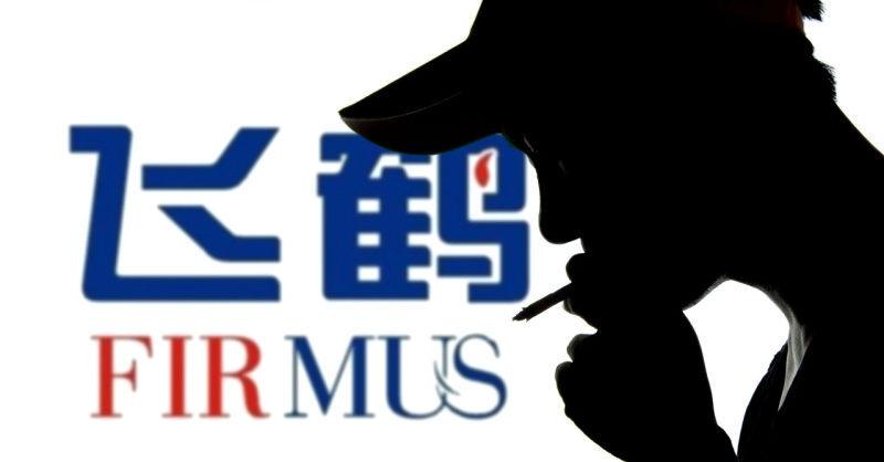 飞鹤发布澄清公告,逐条反驳指控