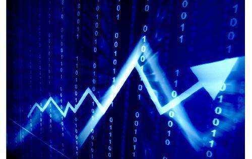 疯狂的跟谁学:股价3日大涨33%?市值210亿美元逼近新东方
