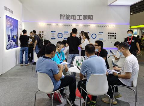 http://www.mogeblog.com/kexuejishu/2592410.html