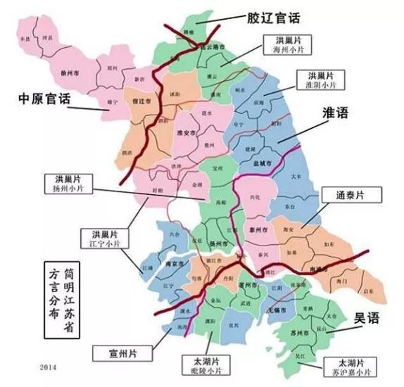 广东2017年上半年gdp_全国已有30省份发布今年上半年经济数据,其中广东、江苏、山东排...