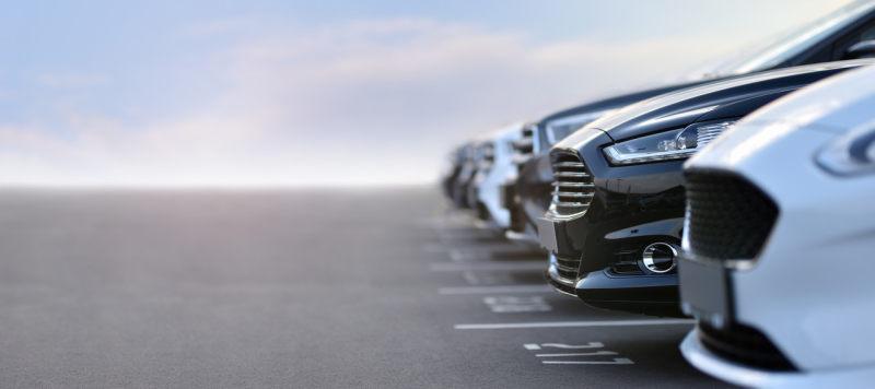 满帮集团与一汽解放正式对接二手车业务