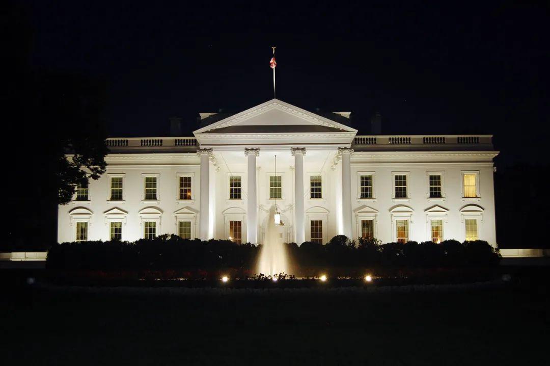 不管谁是下任美国总统,这十只ETF都会涨