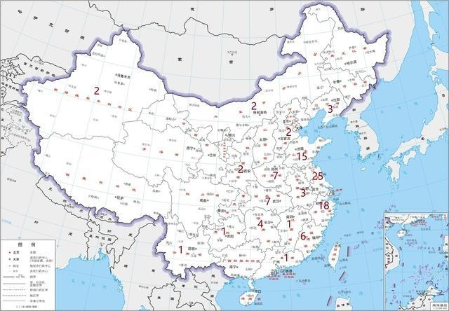 南充区县gdp排名_南充三区六县地图
