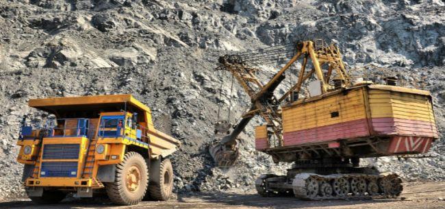 铁矿石价格冲至120美元以上:供应商提前增产缓解市场供需