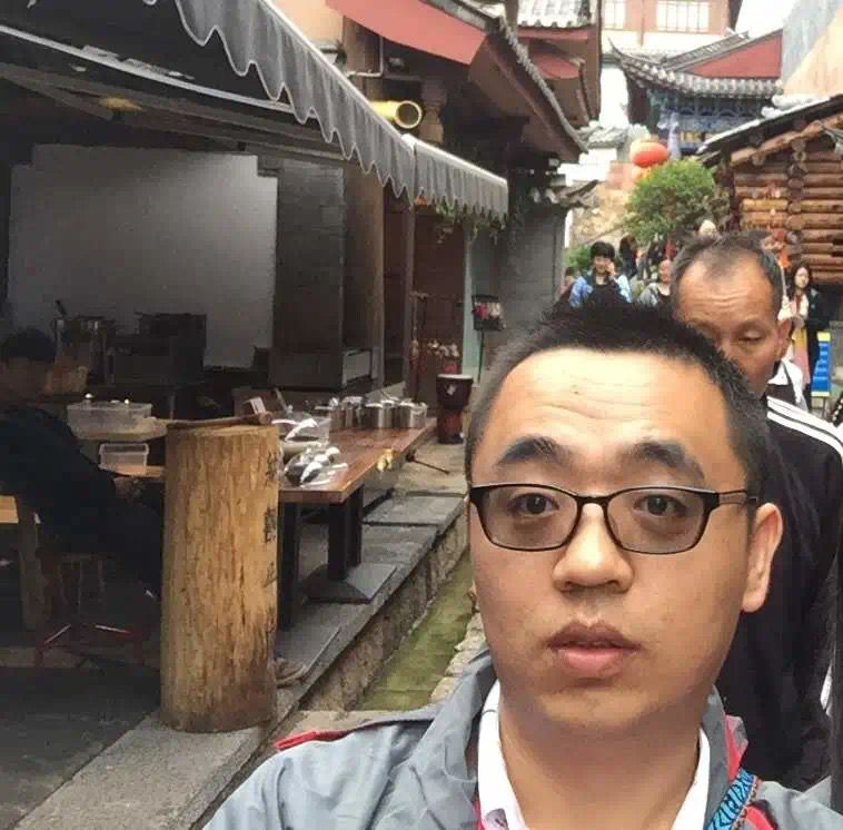 浙江嘉兴失踪网约车司机失联6天,救援队:监控显示已跳江
