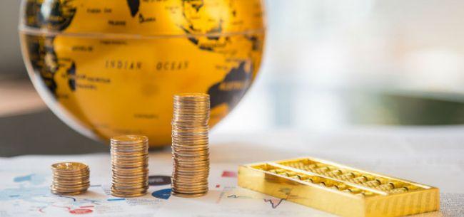 【投资中国】系列之一:花旗首席中国经济学家刘利刚:中国股市能持续为外资带来超额收益