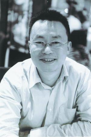 苏州信托总裁张清:服务信托是行业发展的必然选择