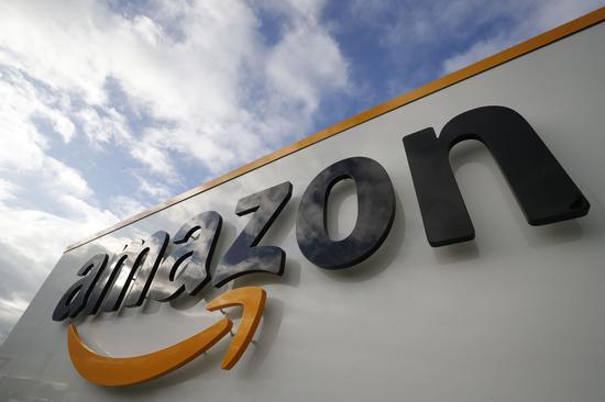 亚马逊拟在美国郊区建1500个小型货仓 改善交付能力