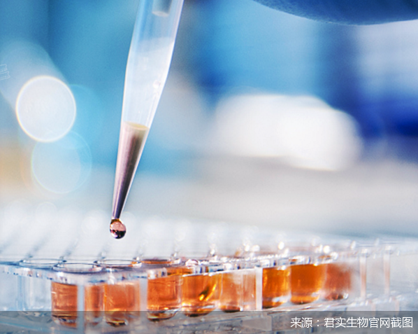 国内厂商圈地PD-1  抗癌药能飞入寻常百姓家吗?