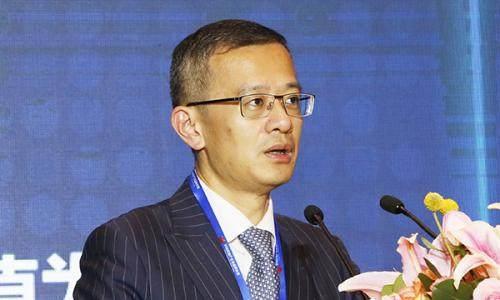 易居CEO丁祖昱:房企品牌价值和销售额呈正相关,但美誉度和忠诚度待提升