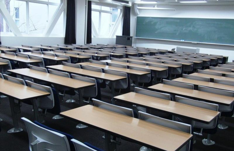 疫情下的民办高等教育:风景这边独好