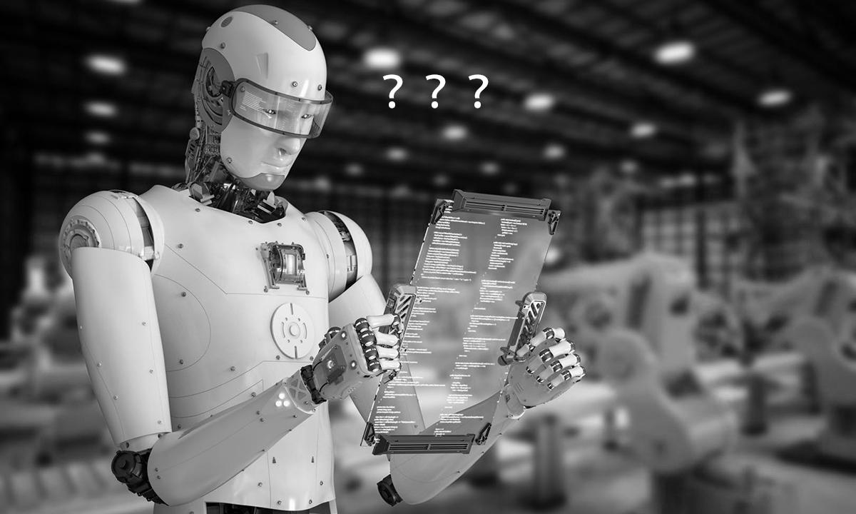 切入特种机器人市场,中科超远如何打造护城河?