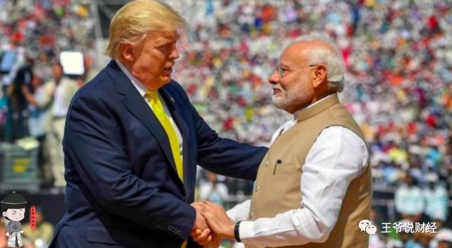 """""""美国标志""""哈雷宣布退出印度!这意味什么?"""