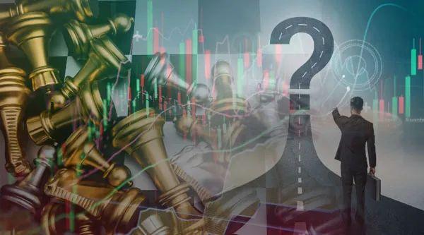 深套时怎么办?质优价低咋平衡?南方基金史博:伟大投资往往站在市场对立面
