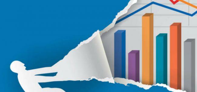 工业品价格连续3个月处于上升通道,预计未来继续回升