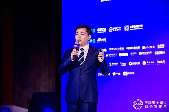 民商智惠梁笛:公私联动新模式撬动银行边缘客户