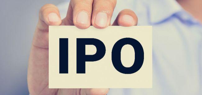 今年美股最大金融科技IPO:陆金所融资逾20亿美元 来自平安收入仅占3.4%
