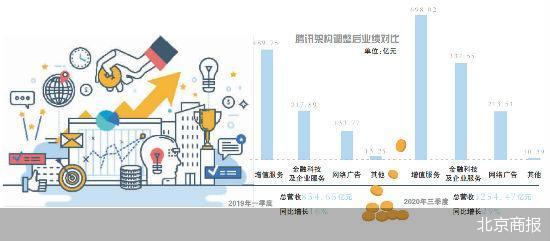 http://www.k2summit.cn/jiaoyuxuexi/3027872.html