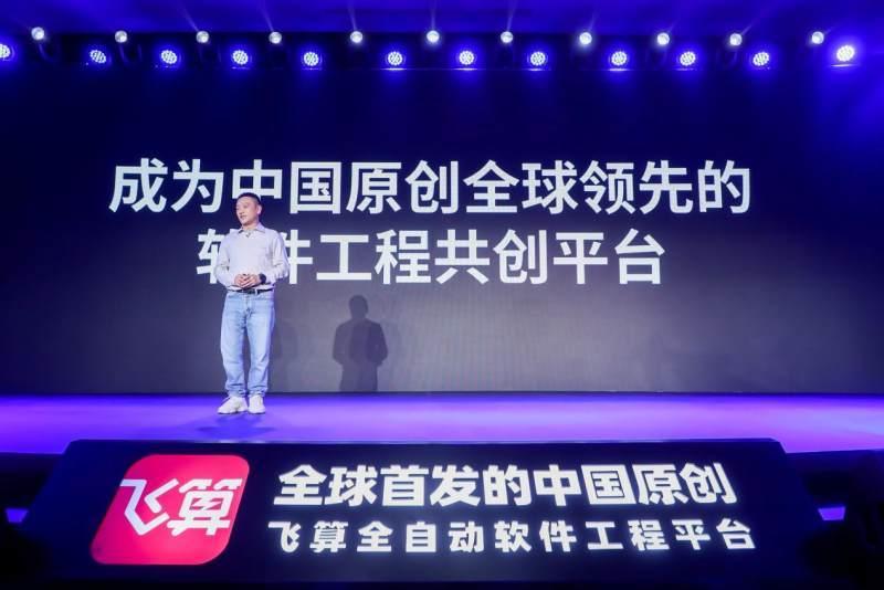 http://www.reviewcode.cn/yunweiguanli/180383.html